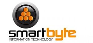 Smartbyte Services